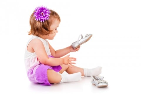 子供 赤ちゃん 靴 ベビーシューズ