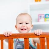 赤ちゃん 柵 ゲート フェンス 守る