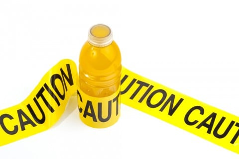 栄養ドリンク ドリンク 飲み物 注意 危険 飲料 清涼飲料水