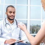薬 医師 相談 受診 質問 女性 不妊 治療
