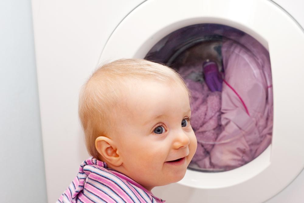 290422587ce41 赤ちゃんの洗濯物はいつまで分ける?新生児用の洗剤は必要? - こそだて ...