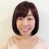 岡 美雪のプロフィール画像