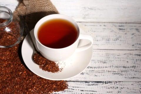 ルイボスティー お茶