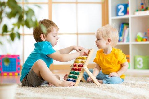 おもちゃ 子供 知育玩具 男の子 遊び