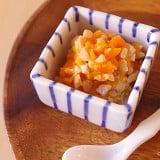 にんじん レシピ 離乳食