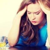 女性 飲酒 アルコール