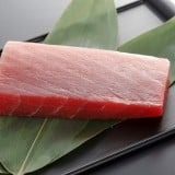 マグロ 魚 刺身