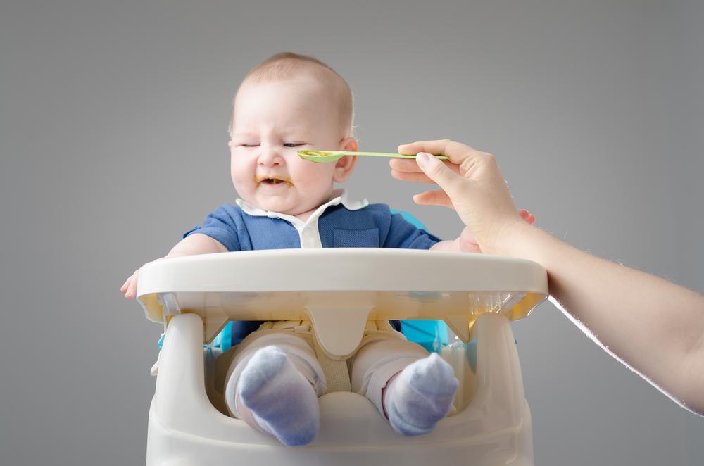 妊娠後期に吐くのは腹圧で赤ちゃんに影響 ...