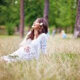 妊婦 リラックス 健康