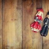 人形 ぬいぐるみ おもちゃ 男女