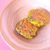 離乳食 小松菜 レシピ