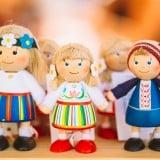 人形 おもちゃ