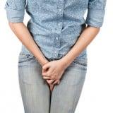 女性 かゆみ 股間 性病
