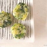 白菜 離乳食 レシピ