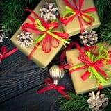 クリスマス おもちゃ プレゼント ギフト