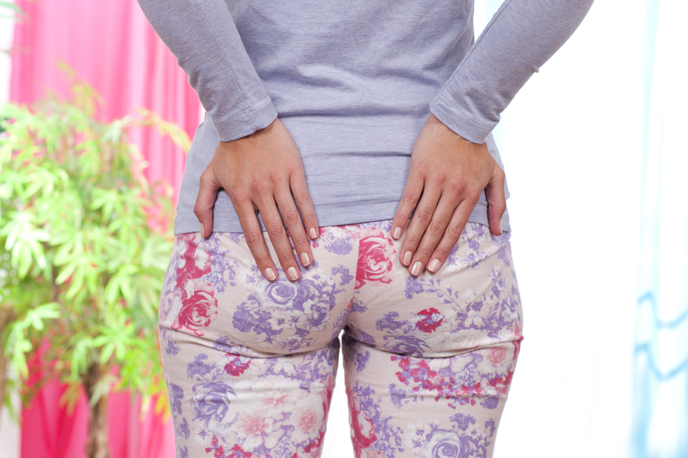 膣カンジダはおりものや臭いでわかる?かゆみや痛みはあるの?