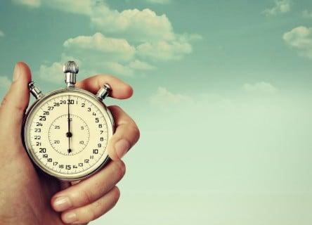 ストップウォッチ 時間 タイム 計測