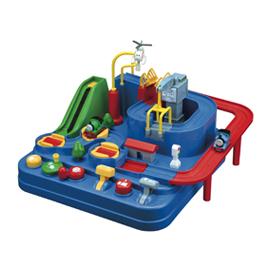 要出典 電車のおもちゃ 学研 レッツゴー トーマス大