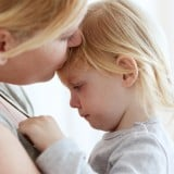 子供 親子 不安 看病