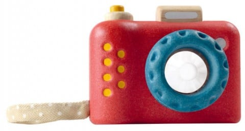 要出典 カメラ おもちゃ プラントイ マイファーストカメラ