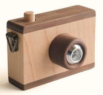 要出典 カメラ おもちゃ マストロジェペット チャックカメラ
