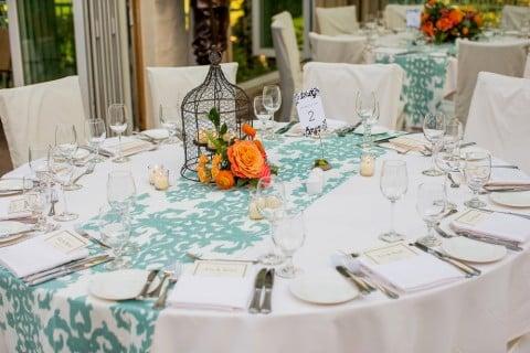 結婚式 パーティー 披露宴 ディナー レストラン