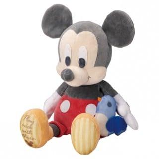 要出典 ディズニー おもちゃ 選び方 タカラトミー はじめて英語 うまれてすぐのおともだち ミッキーマウス