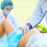 陣痛 出産 分娩 分娩台