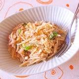 離乳食 ツナ レシピ