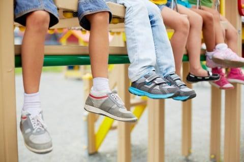 子供 足 靴 スニーカー ソックス 男の子