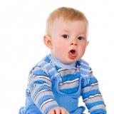 赤ちゃん 子供 咳