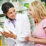 薬剤師 薬局 女性 選ぶ