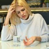 女性 薬 避妊 低用量ピル
