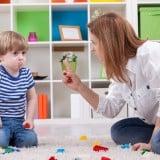 子供 ママ おもちゃ 教育 しつけ 叱る