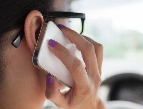 電話 確認 連絡 携帯電話