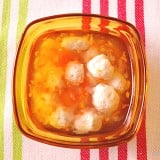 メカジキ 離乳食 レシピ