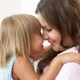 二歳 2歳 子供 ママ 笑顔 親子