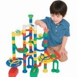 要出典 くもん 知育玩具 くもん出版 NEWくみくみスロープ