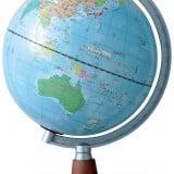 要出典 入学祝い 男の子 小学校 地球儀