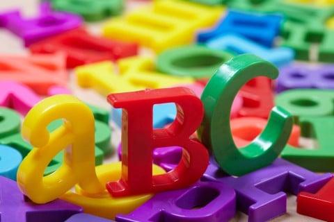 英語 語学 学習 勉強 言語