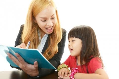 英語 レッスン 授業 英会話 外国人