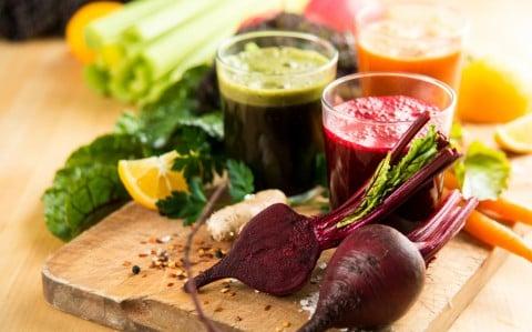 野菜ジュース 健康 フルーツ