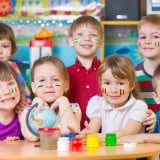 インターナショナルスクール 国際化 グローバル 子供 学校