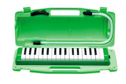 要出典 鍵盤ハーモニカ ゼンオン ピアニー