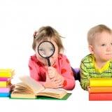子供 本 探す はてな 調べる 疑問