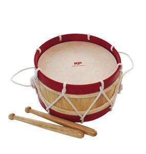 要出典 太鼓 おもちゃ ナカノ キッズパーカッション キッズドラム