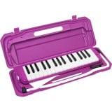 要出典 キョーリツ 鍵盤ハーモニカ メロディーピアノ