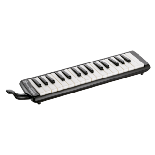 要出典 鍵盤ハーモニカ ホーナー 鍵盤ハーモニカ メロディカピアノ STUDENT32