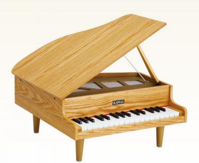要出典 ピアノ おもちゃ 河合楽器製作所 KAWAIグランドピアノ
