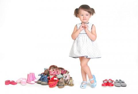 女の子 靴 おしゃれ シューズ 子供